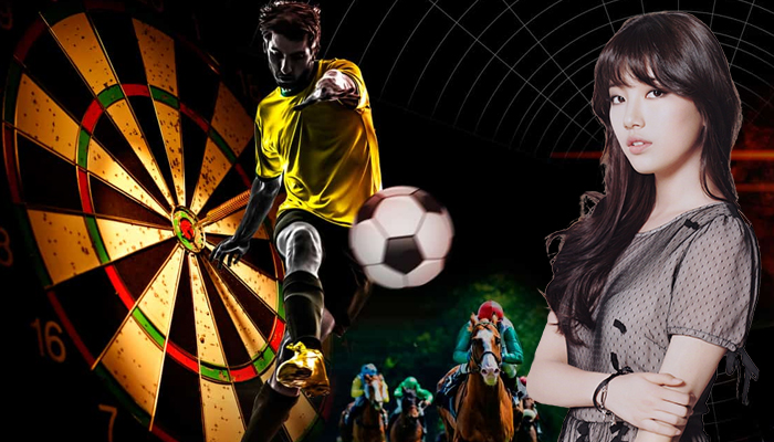 Tips for Playing Soccer Betting
