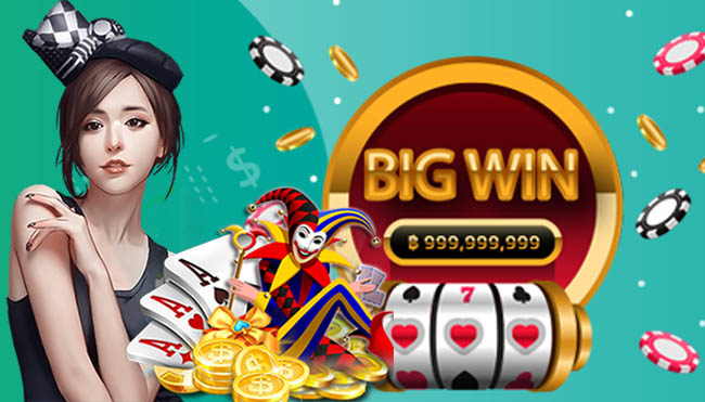Using Small Capital when Playing Online Slot Gambling