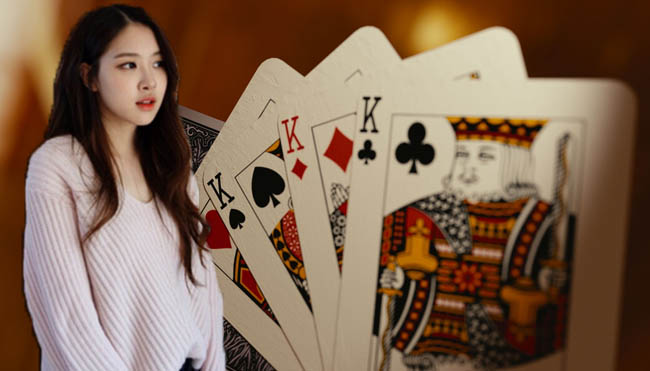 Playing Online Poker Gambling Without Experiencing Obstacles